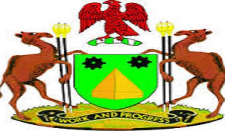 Kano PTA inducts new excos across 44 LGAs