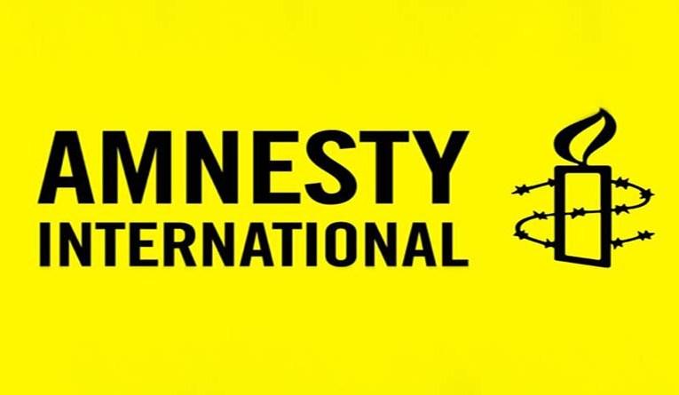 Nigerian civic groups condemn threat against Amnesty Nigeria
