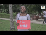 VIDEO: An SDGs awareness campaign video by the Nigerian Youth SDGs Network
