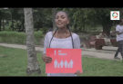 An SDGs awareness campaign video by the Nigerian Youth SDGs Network - African Newspage