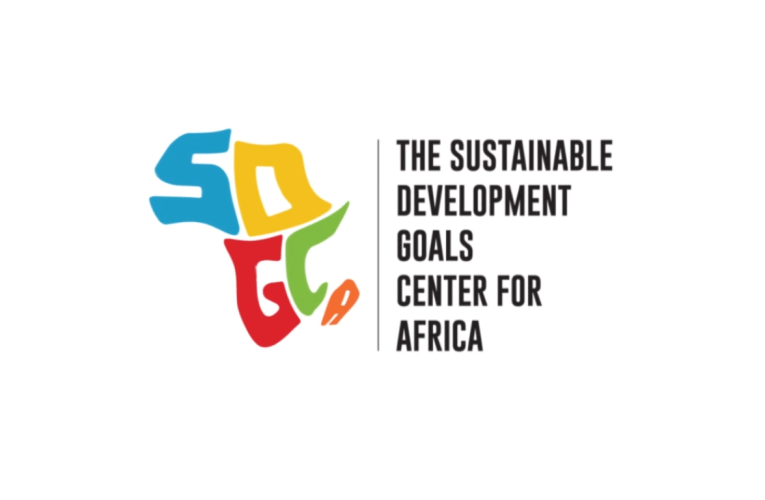 The Sustainable Development Goals Center for Africa
