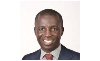 Appiah Adomako is the West Africa regional director for CUTS International