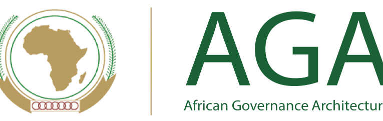 Pan-African Civil Society Alliance laud Zimbabwe's ratification of ACDEG