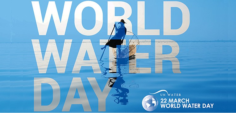 World Water Day 2019: UNESCO reiterates commitment to universal access to clean water