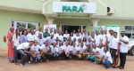 FARA: Leveraging technology for inclusive agripreneurship development in Africa