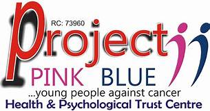 Project PINK BLUE presents research findings on prostate cancer in Nigeria
