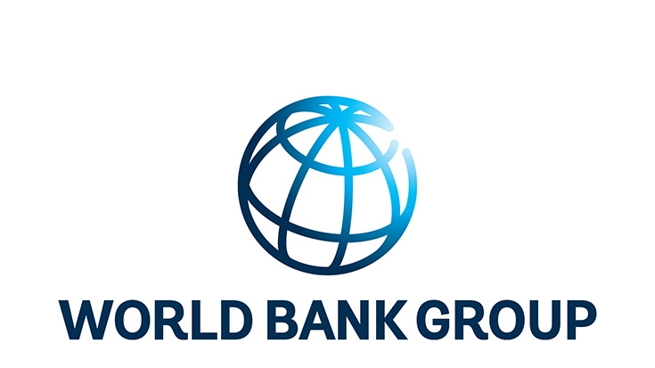 World Bank parleys Kano education stakeholders on its 'Nigeria Adolescent Girls Project'
