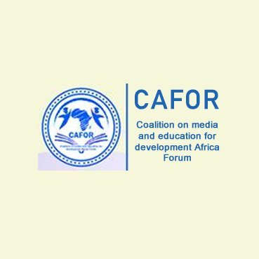 CAFOR advocates increased partnership for improved education standards in Africa