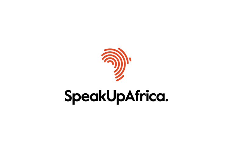 APPLY NOW! Speak Up Africa Sanitation Media Fellowship
