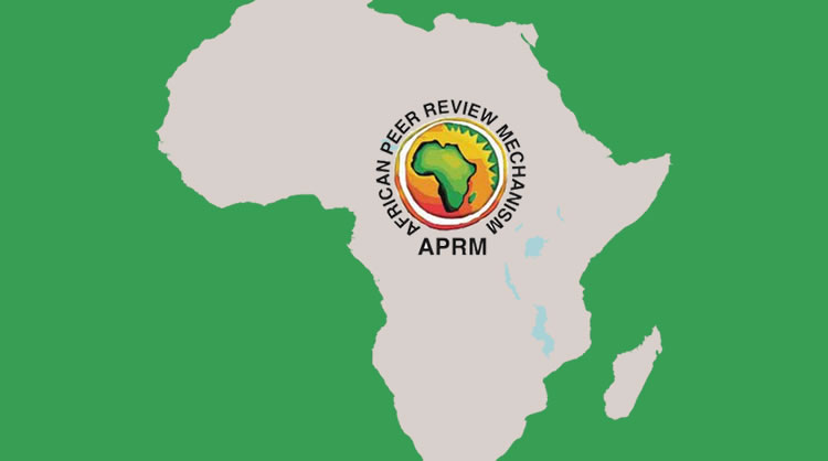 APRM ministers call for 'coordinated and coherent' response against COVID-19
