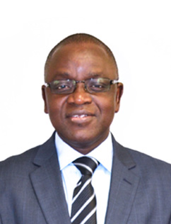 AfCFTA: Africa must stop importing automobiles – Bakary Koné