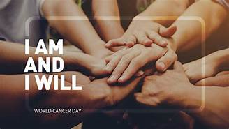 "Cancer Day 2020: ""Personal, collective actions, panacea against cancer"""