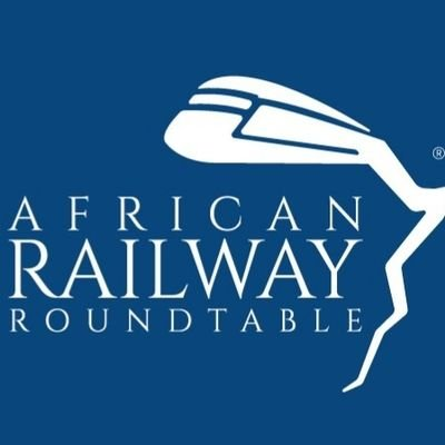 INTERVIEW | Without a functioning railway system in Africa, AfCFTA will remain a mirage! – Olawale Rasheed
