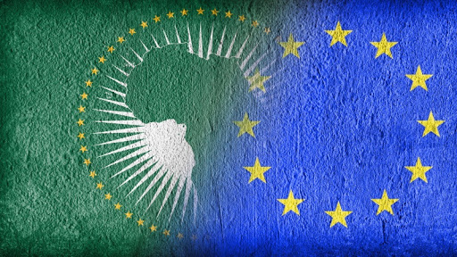 OP-ED   Africa-AU strategy: Why negotiators should focus on healthcare and debt relief in the wake of COVID-19, By Tsion Tadesse Abebe & Hafsa Maalim
