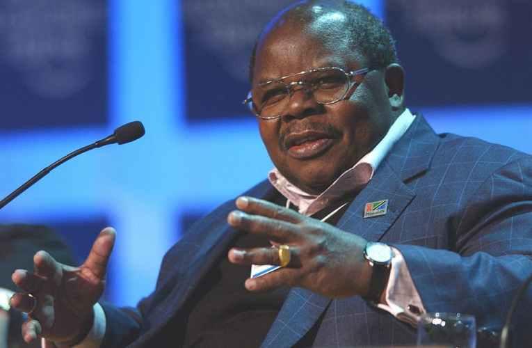 OBITUARY | President Benjamin Mkapa: East Africa's peacemaker, Tanzania's reformer
