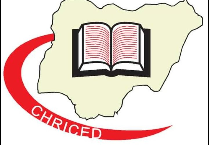 CHRICED moves to redress conditional cash transfer grievances in Kano