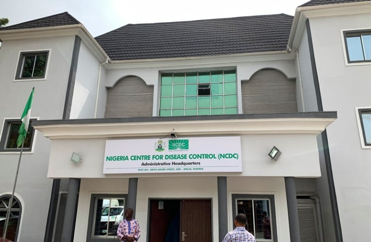 INDEPTH |NCDC: The triumphs and travails of Nigeria's premier public health institute
