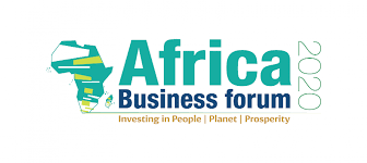 AfCFTA Business Forum 2020 holds ahead of commencement of trading under the CFTA