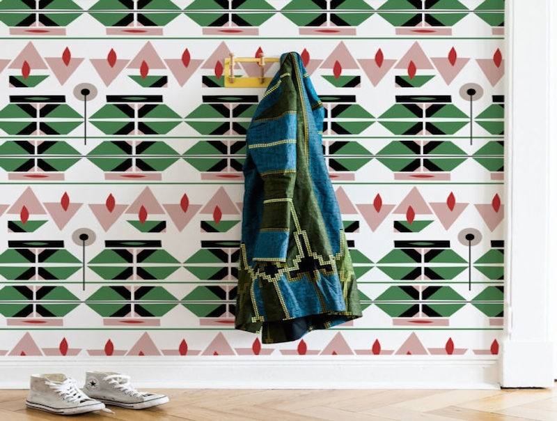 IKEA Is Planning An Africa Collection African Prints In