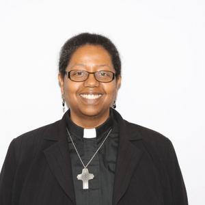Reverend Dr. Ketlen A. Solak