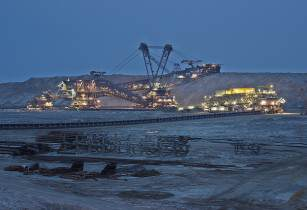 mining-ReneSchwietzke-flickr