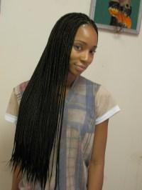 Box Braids Human Hair Pictures  Quality Hair Accessories