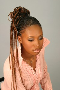 silky dreads md braiding in maryland