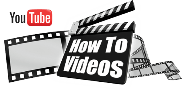 How-To-Video