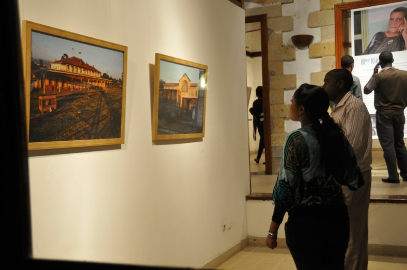 Vernissage-Addis-1-web