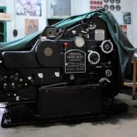 L'imprimerie Saint-Lazare à Diré-Daoua