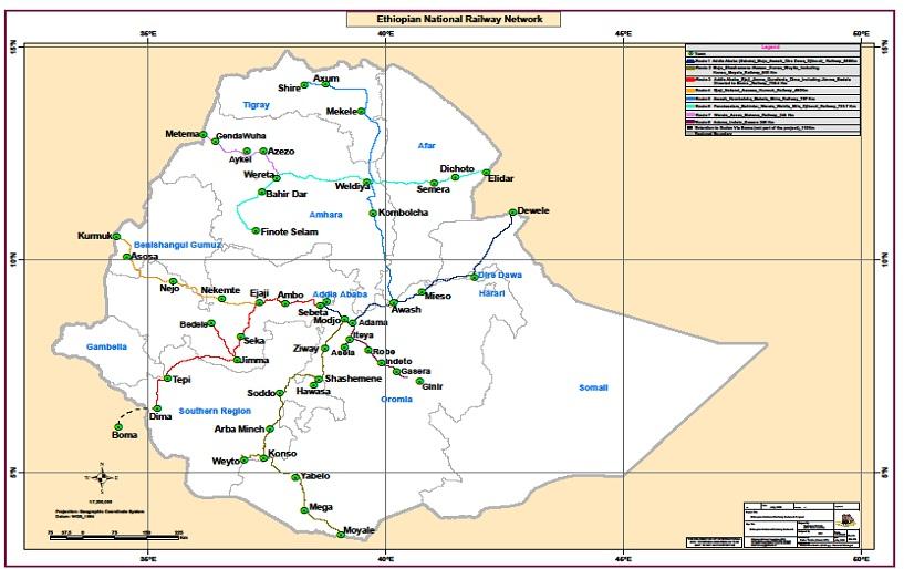 nrne-networkmap1