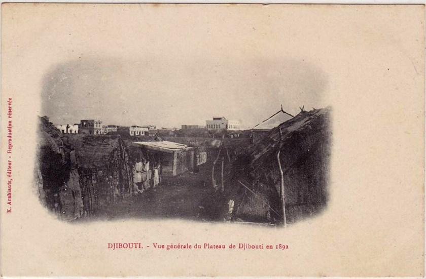 Vue générale 1892b