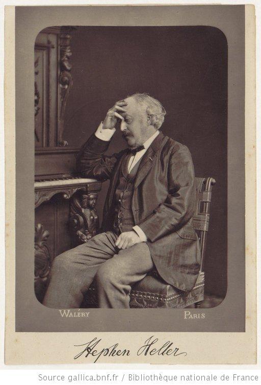 Walery Paris