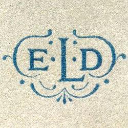 logo-ELD