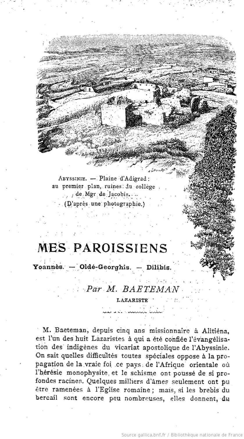 Baetemans_f271