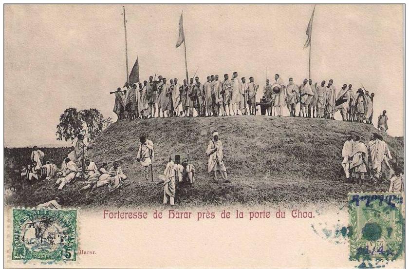 Forteresse-de-Harar-et-Mascale 72