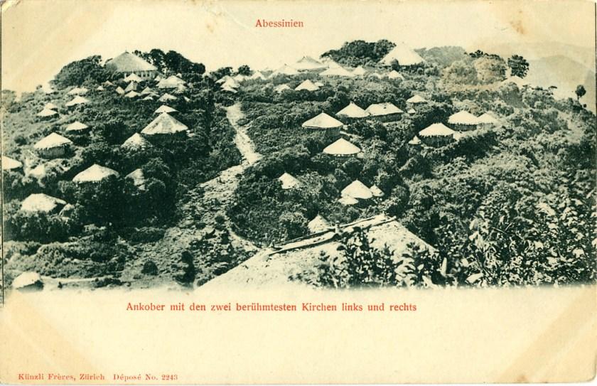 Abessinien-2243