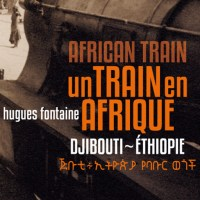 Les archives du Négus : re-découverte d'un fonds inédit en Éthiopie