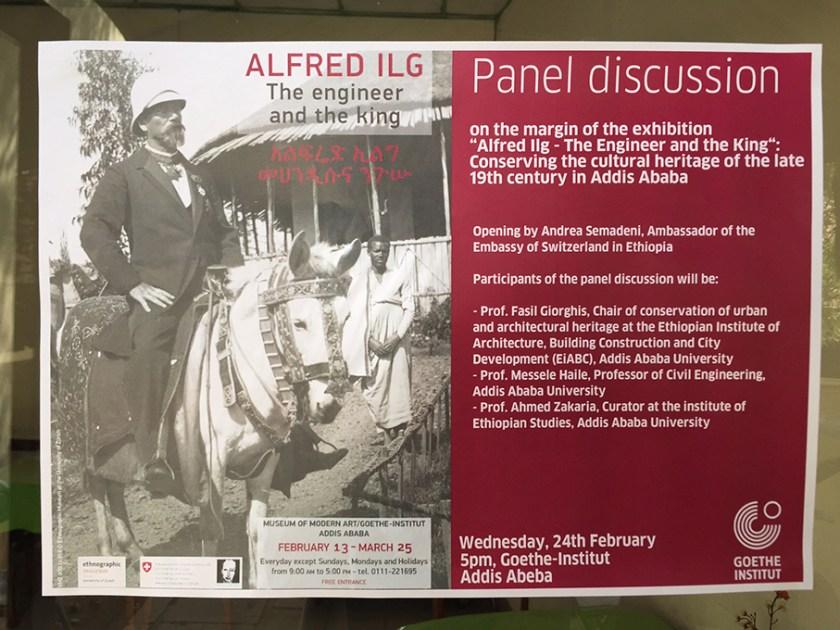 Alfred-Ilg-panel