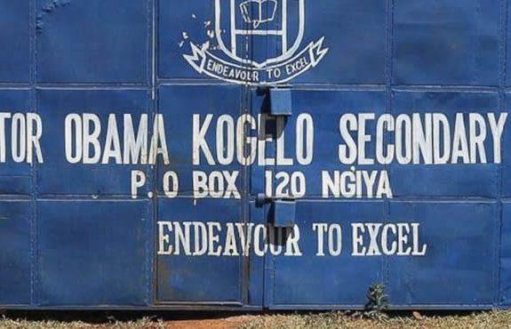 kogelo village tour from Kisumu