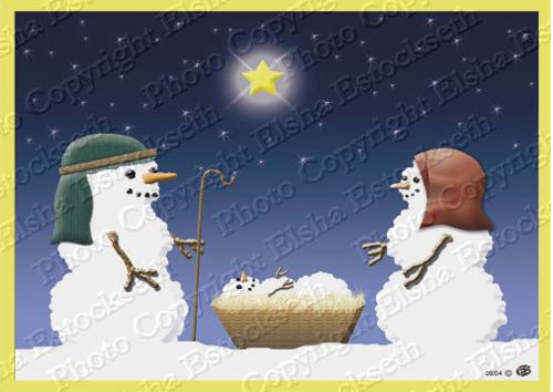 2006 Card.jpg