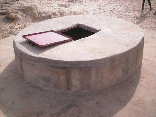 Mali Image.jpg