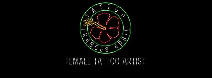 Best Tattoo Shop Manila Philippines