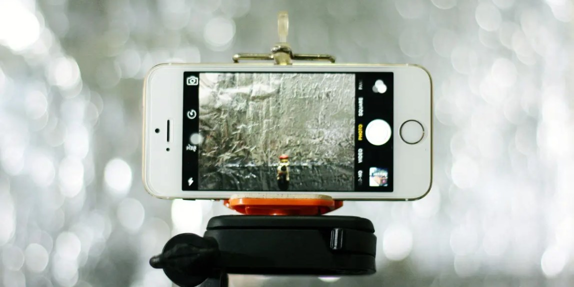 BEST TRIPODS STAND FOR MOBILE PHONES