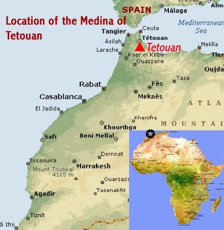 https://i0.wp.com/www.africanworldheritagesites.org/assets/images/tetouan-map.jpg