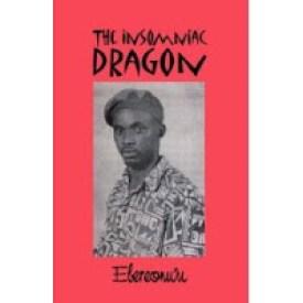 eberenonwu-Insominia Dragon