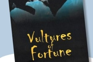 vultures of fortune