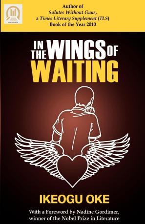 Wings of Waiting