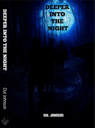 Deeper_into_the_Night_Cover