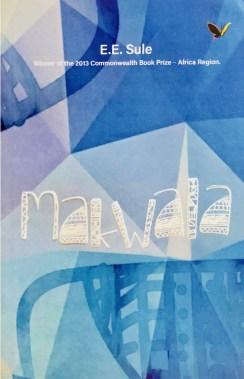 Makwala